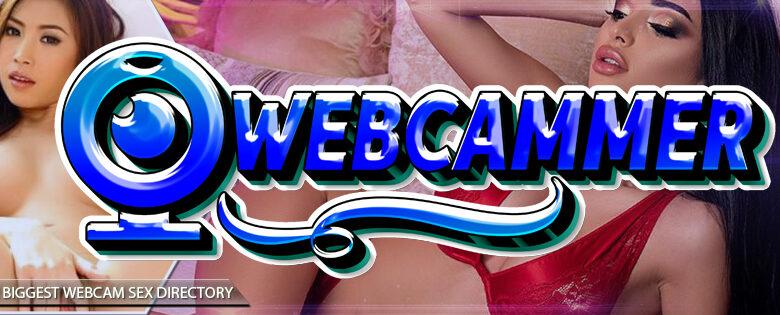 best webcam sex sites